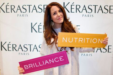 kerastase-paris-infusio